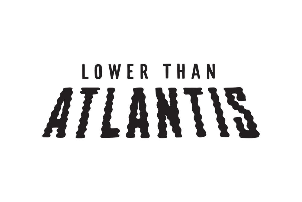 Lower Than Atlantis Logo 1.jpg