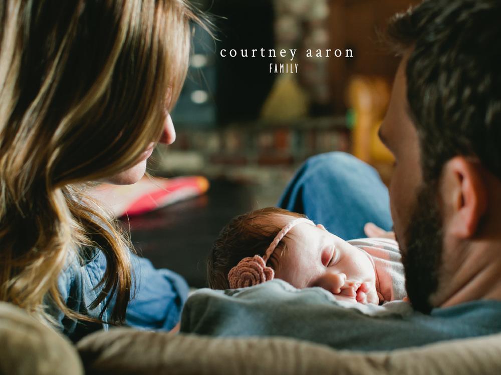 Reno Family Photography Courtney Aaron