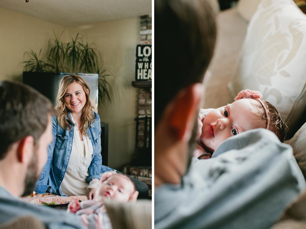 Reno Family Photography Courtney Aaron10