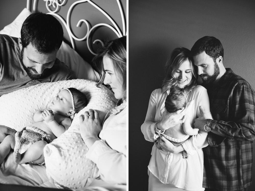 Reno Family Photography Courtney Aaron21