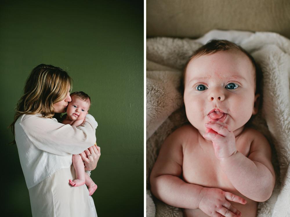 Reno Family Photography Courtney Aaron22