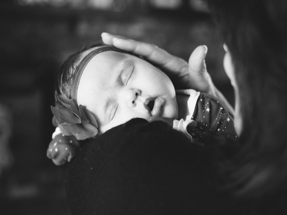 Reno Family Photography Courtney Aaron23