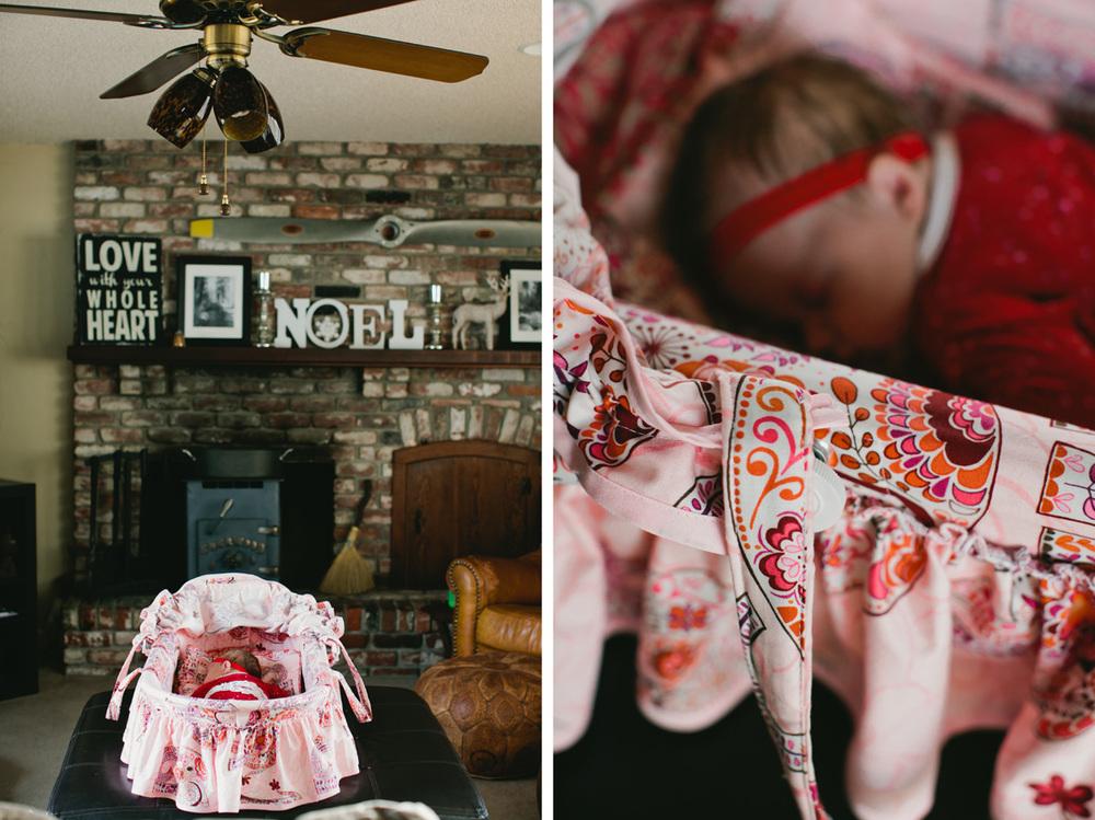 Reno Family Photography Courtney Aaron25