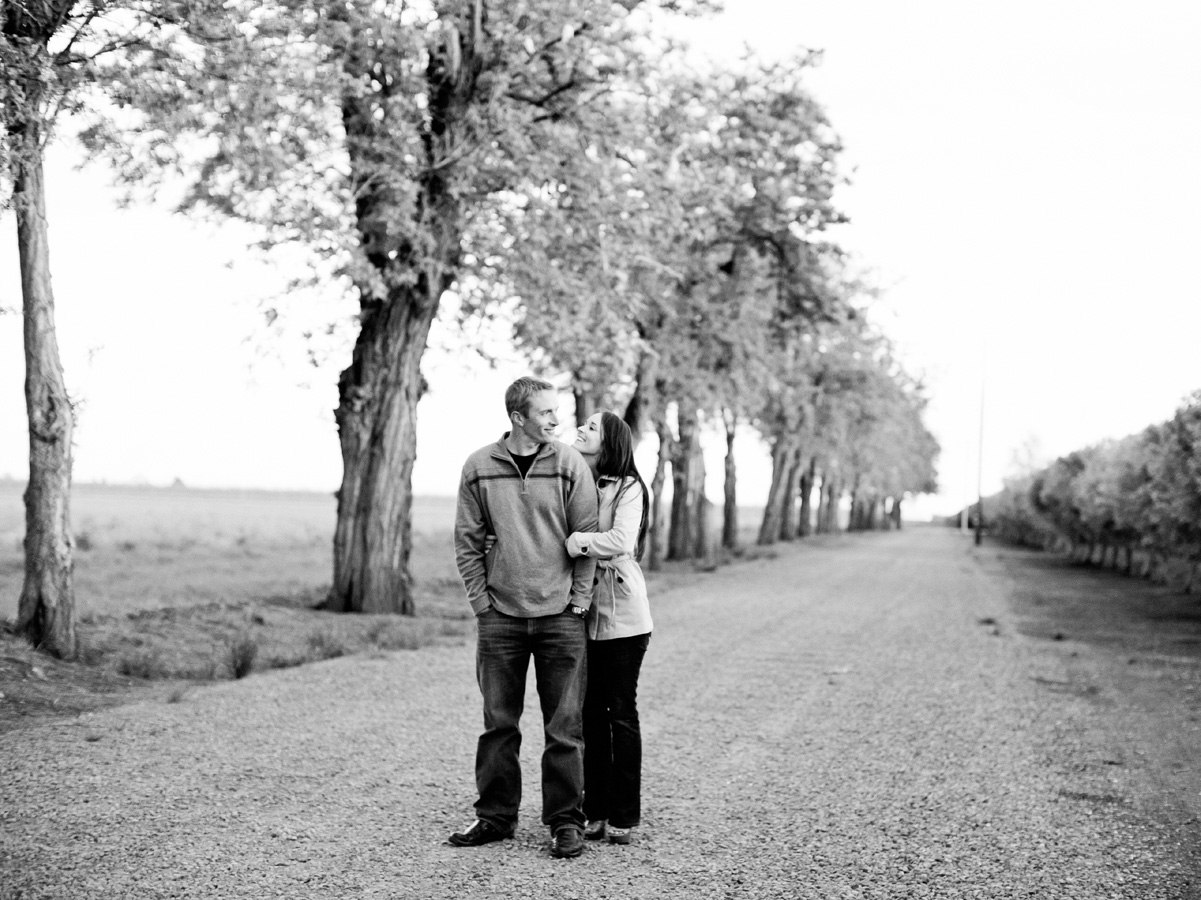 rachel - chico engagement032