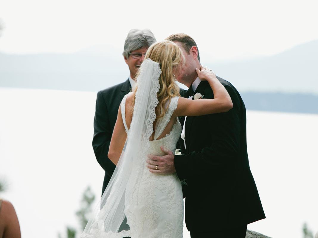 Tunnel Creek Lodge Wedding Lake Tahoe Private residence053