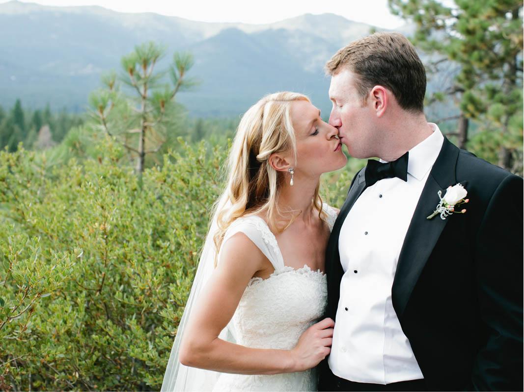 Tunnel Creek Lodge Wedding Lake Tahoe Private residence067