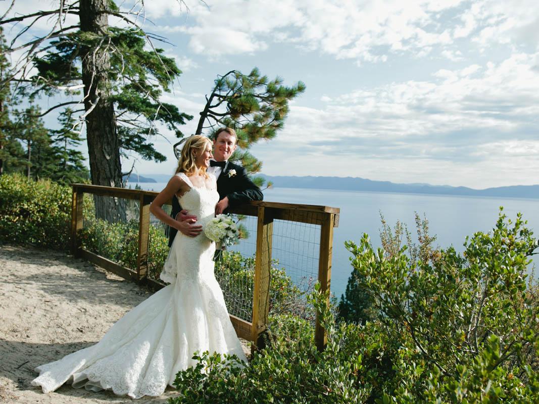 Tunnel Creek Lodge Wedding Lake Tahoe Private residence068