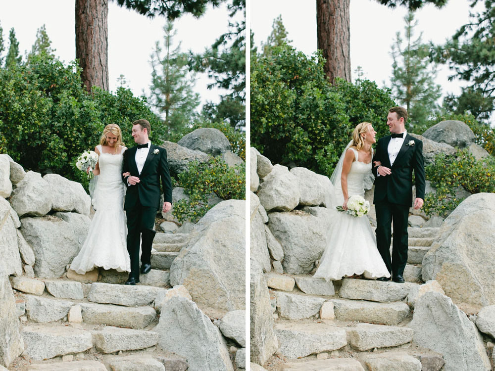 Tunnel Creek Lodge Wedding Lake Tahoe Private residence080