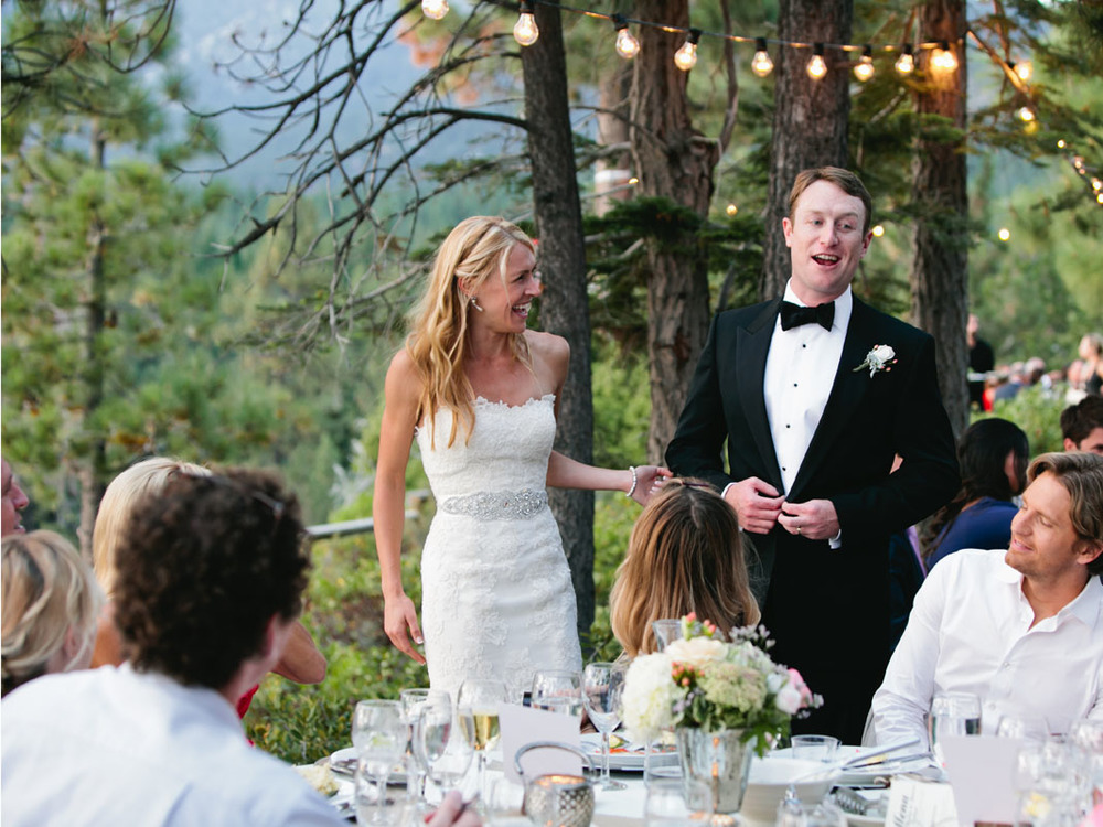 Tunnel Creek Lodge Wedding Lake Tahoe Private residence088