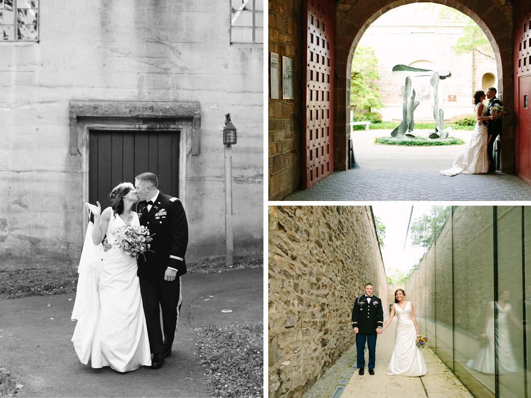 Courtney Aaron - wedding family portraits boudoir10