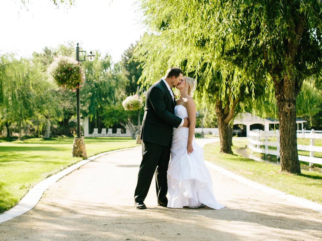 Courtney Aaron - wedding family portraits boudoir20