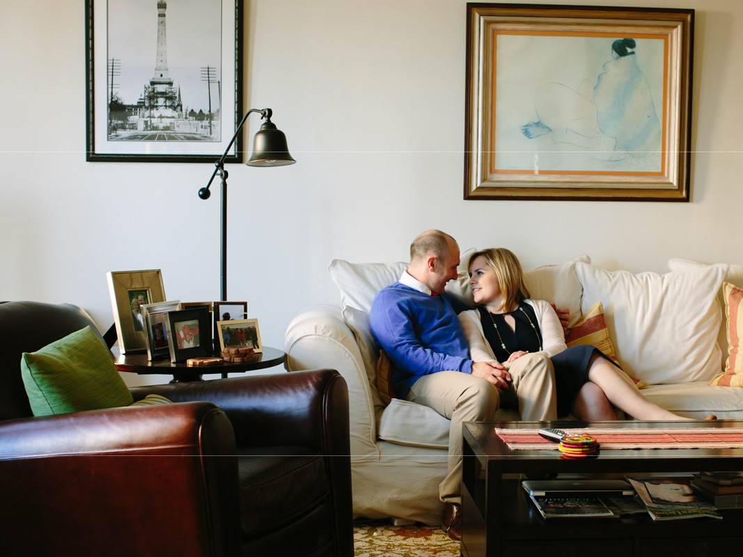 Courtney Aaron - wedding family portraits boudoir21