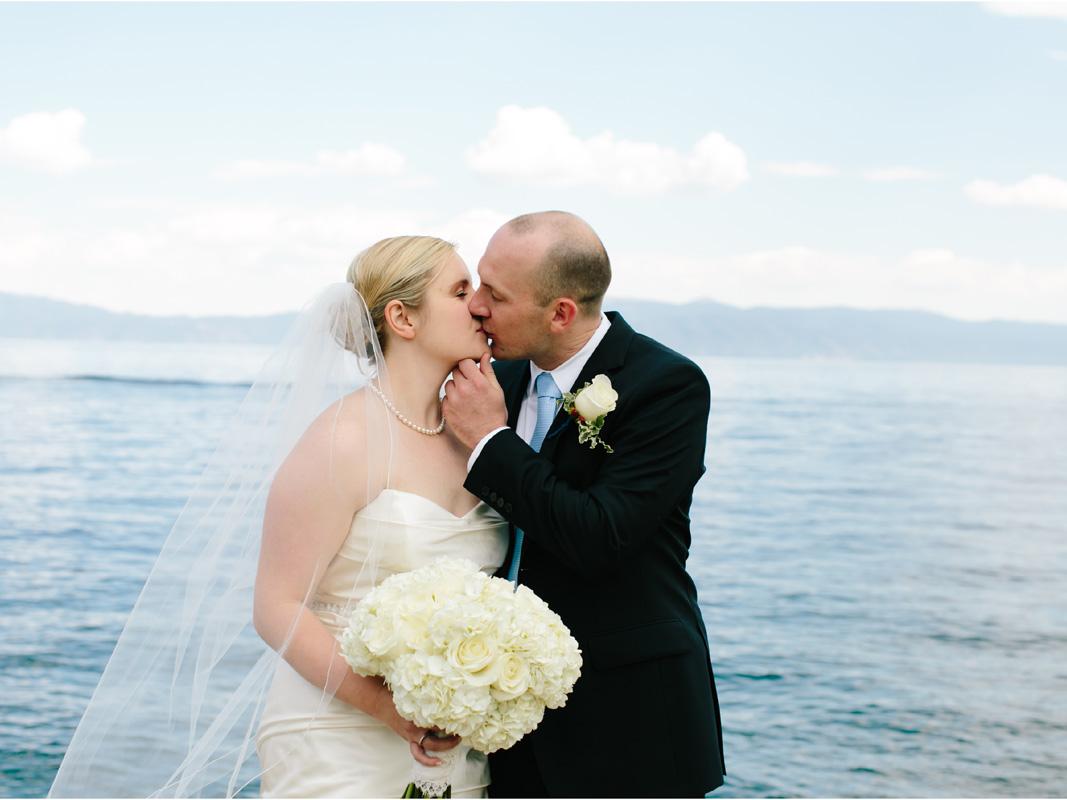 Courtney Aaron - wedding family portraits boudoir23