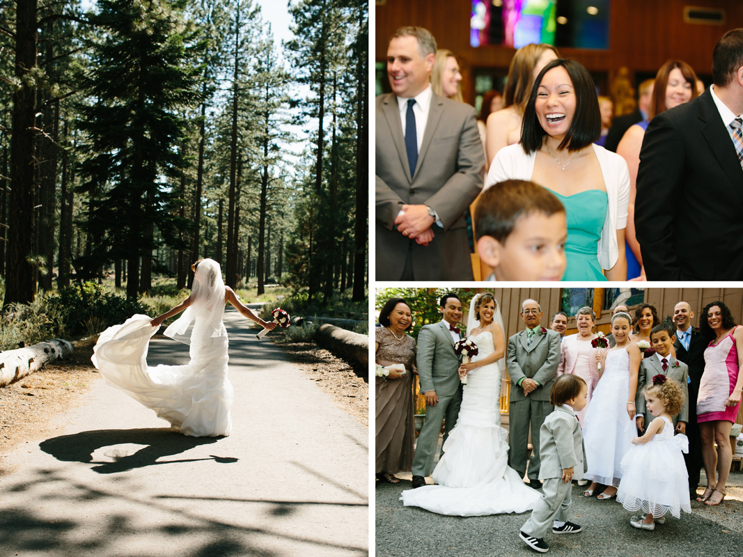 Courtney Aaron - wedding family portraits boudoir27