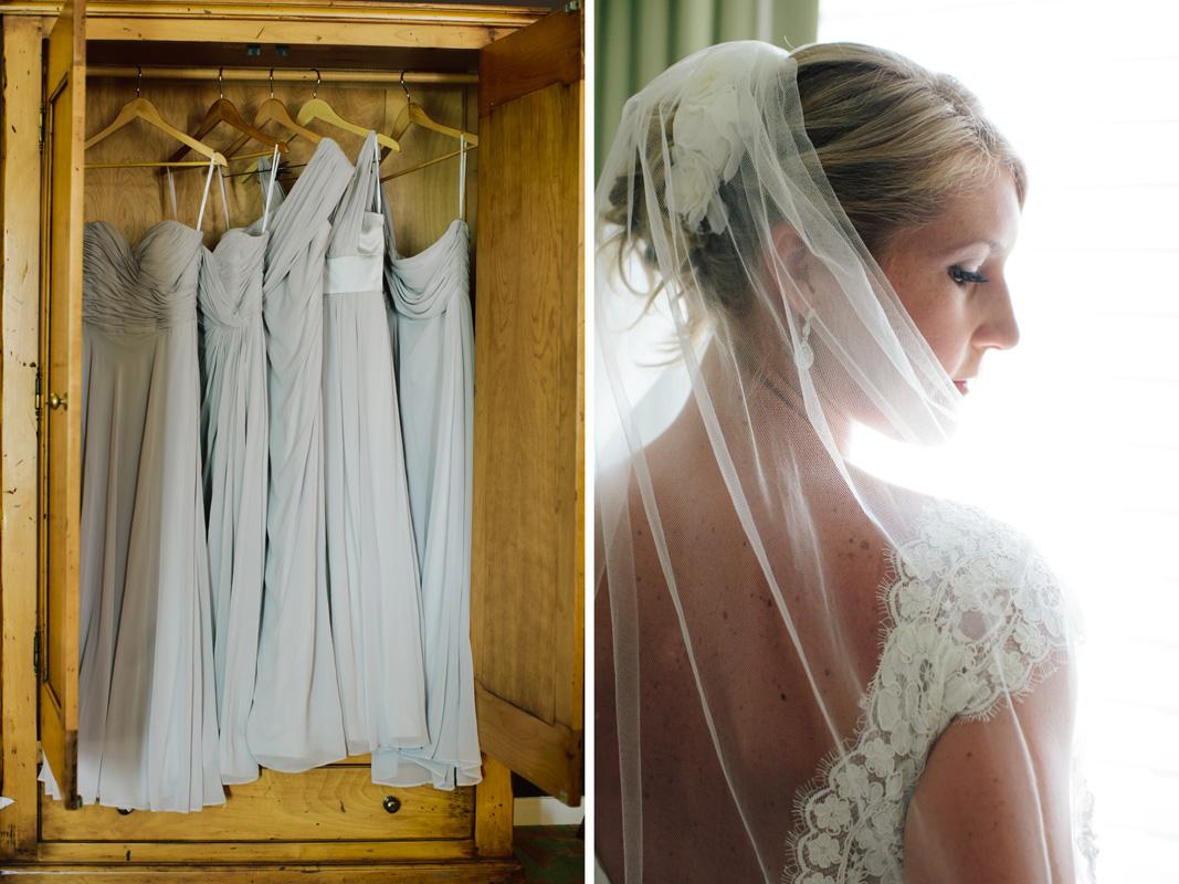 Courtney Aaron - wedding family portraits boudoir34