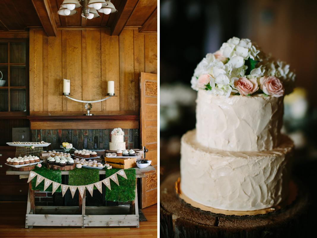 Courtney Aaron - wedding family portraits boudoir41