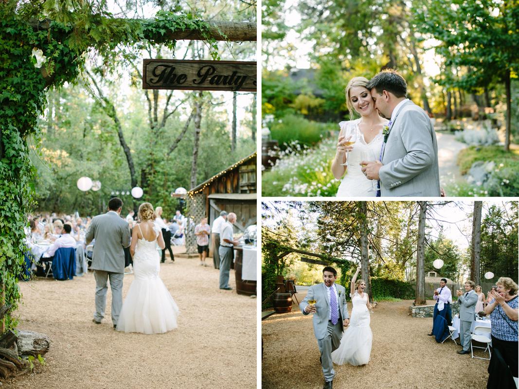 Courtney Aaron - wedding family portraits boudoir44