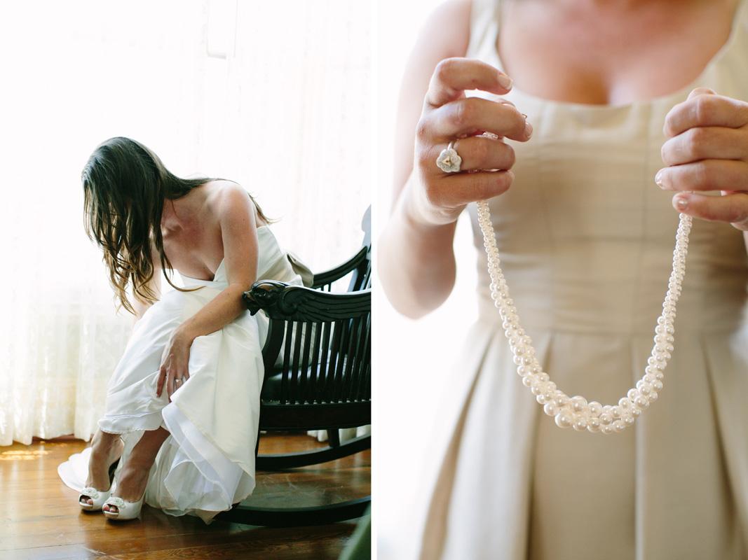 Courtney Aaron - wedding family portraits boudoir49