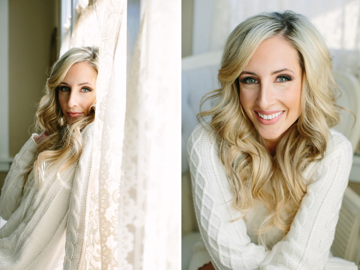 Courtney Aaron - wedding family portraits boudoir50
