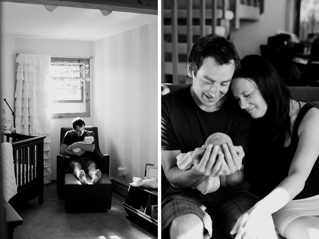 Courtney Aaron - wedding family portraits boudoir59