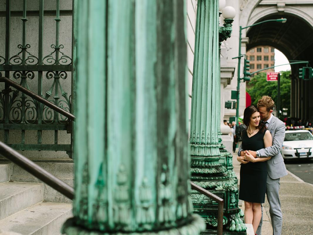 Courtney Aaron - wedding family portraits boudoir63