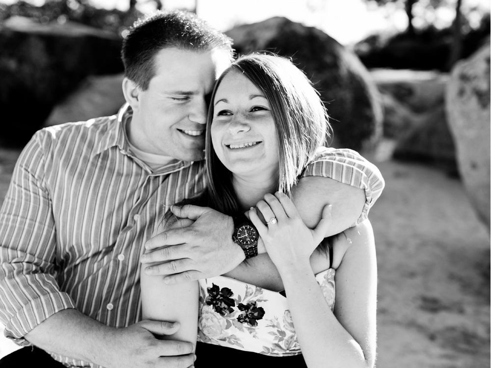 Courtney Aaron - wedding family portraits boudoir70