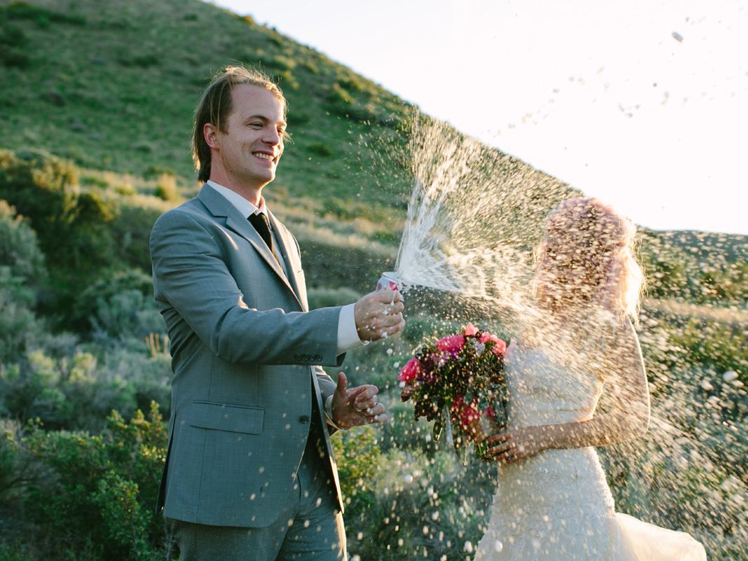 Courtney Aaron - wedding family portraits boudoir72
