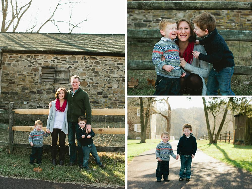 Courtney Aaron - wedding family portraits boudoir80
