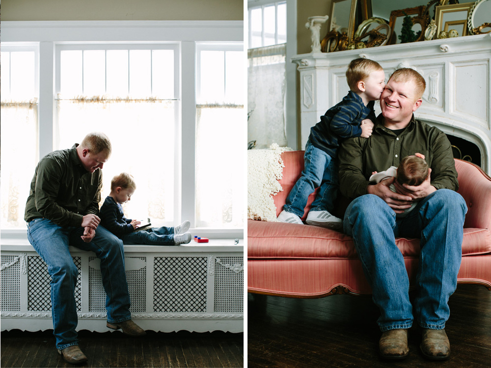 Courtney Aaron - wedding family portraits boudoir82
