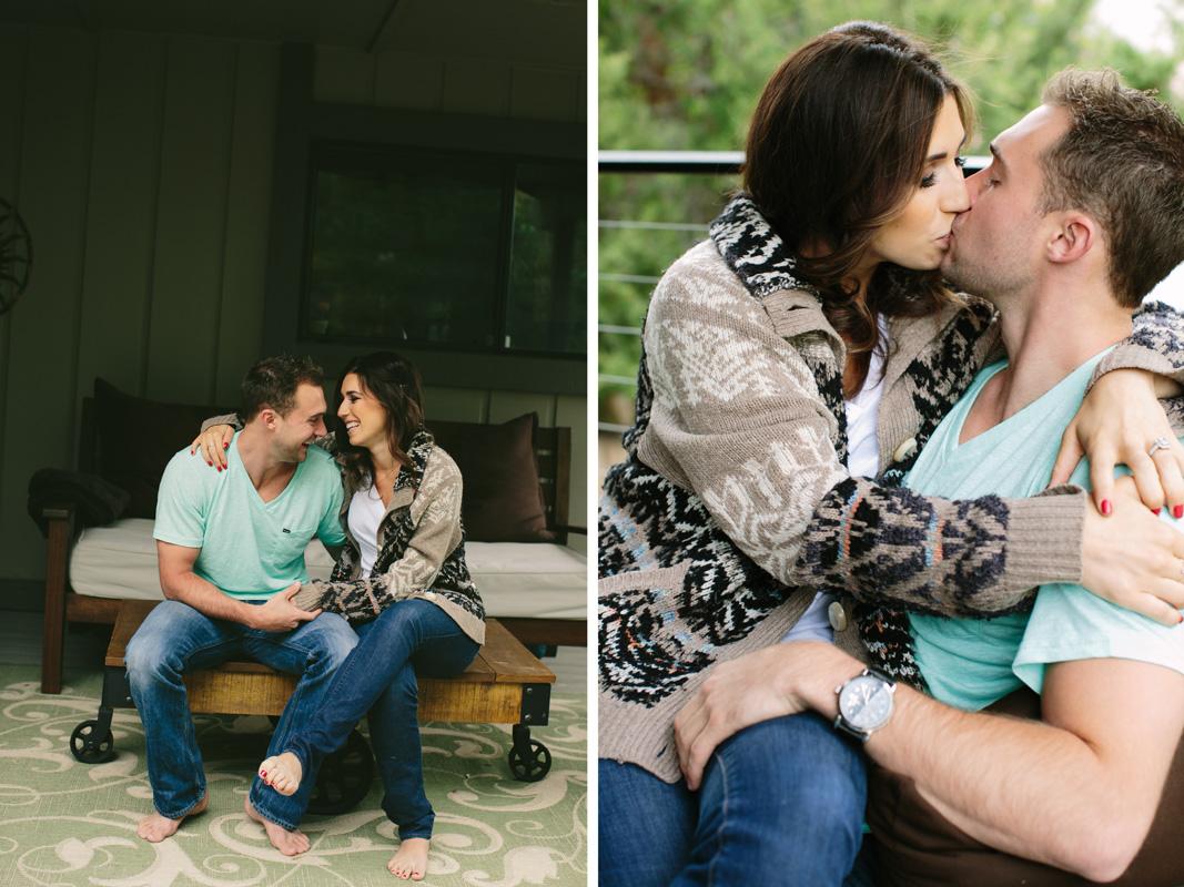 Courtney Aaron - wedding family portraits boudoir83