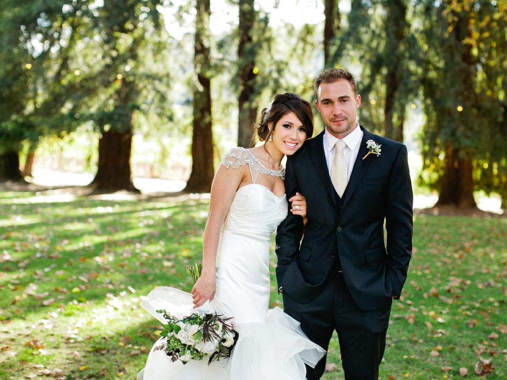Courtney Aaron - wedding family portraits boudoir88