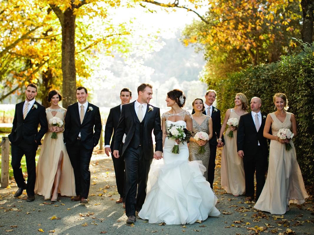 Courtney Aaron - wedding family portraits boudoir89