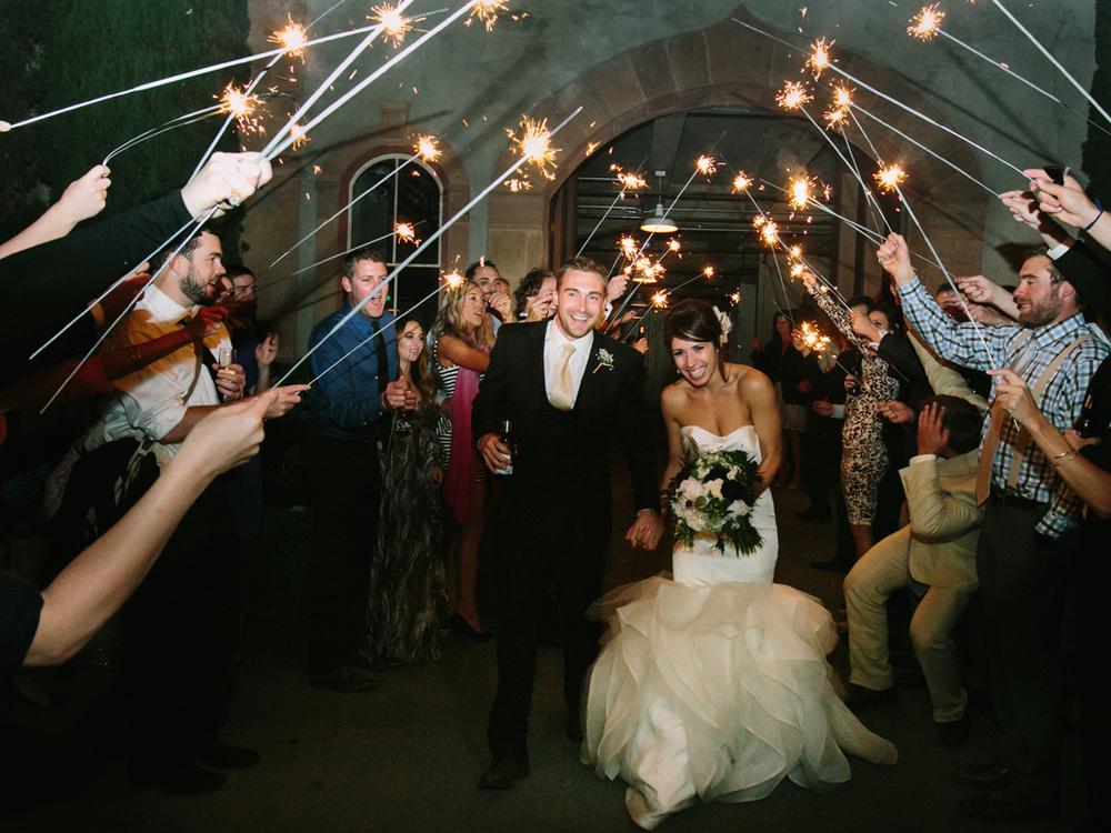 Courtney Aaron - wedding family portraits boudoir90