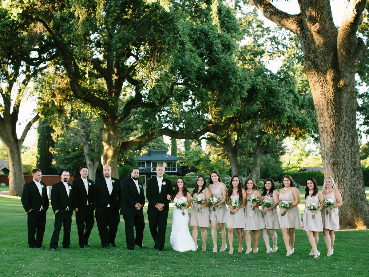 Courtney Aaron Weddings Family Portraits Boudoir lake Tahoe 80