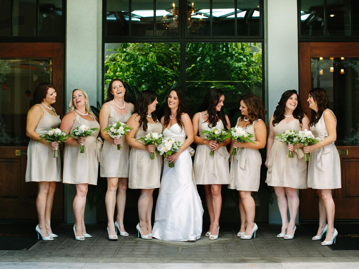 Courtney Aaron Weddings Family Portraits Boudoir lake Tahoe 802