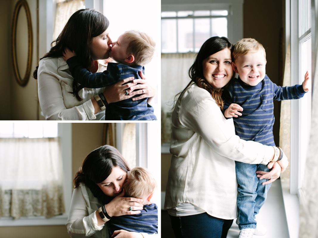 Courtney Aaron Reno Family Newborn Photography -008
