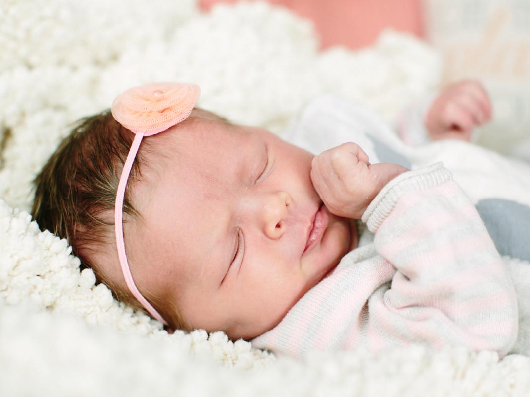 Courtney Aaron Reno Family Newborn Photography -009