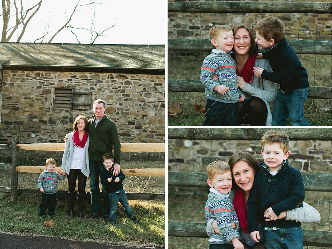 Courtney Aaron Philadelphia Buck county Family photography72