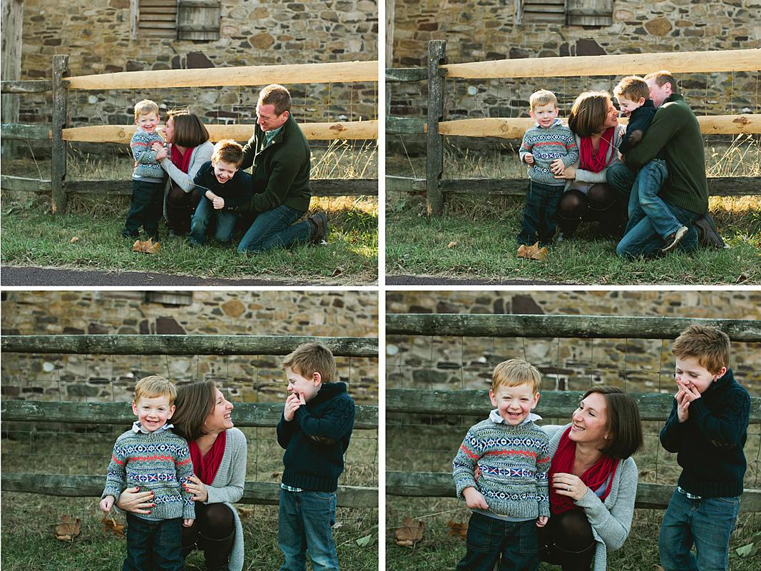 Courtney Aaron Philadelphia Buck county Family photography75