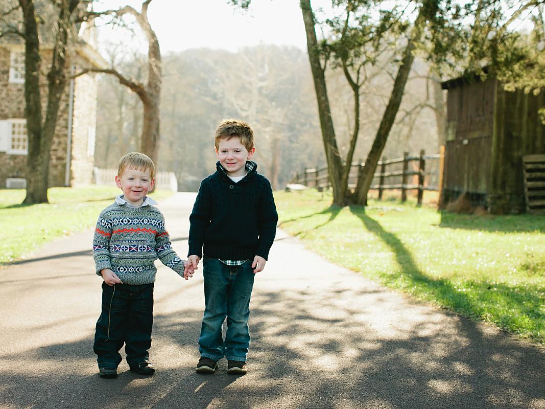 Courtney Aaron Philadelphia Buck county Family photography78