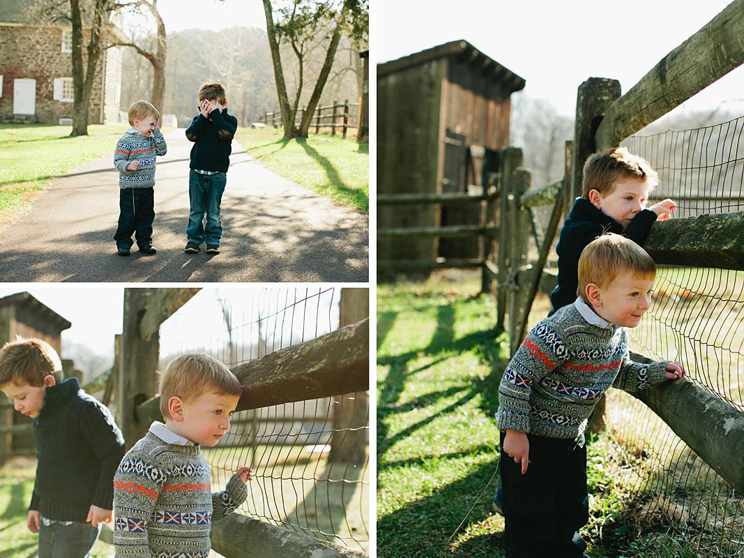 Courtney Aaron Philadelphia Buck county Family photography79