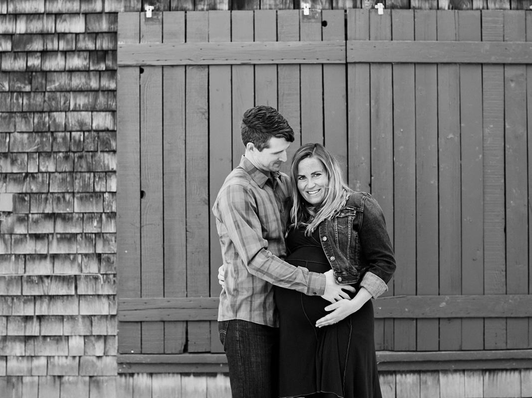 Courtney Aaron lake Tahoe maternity6
