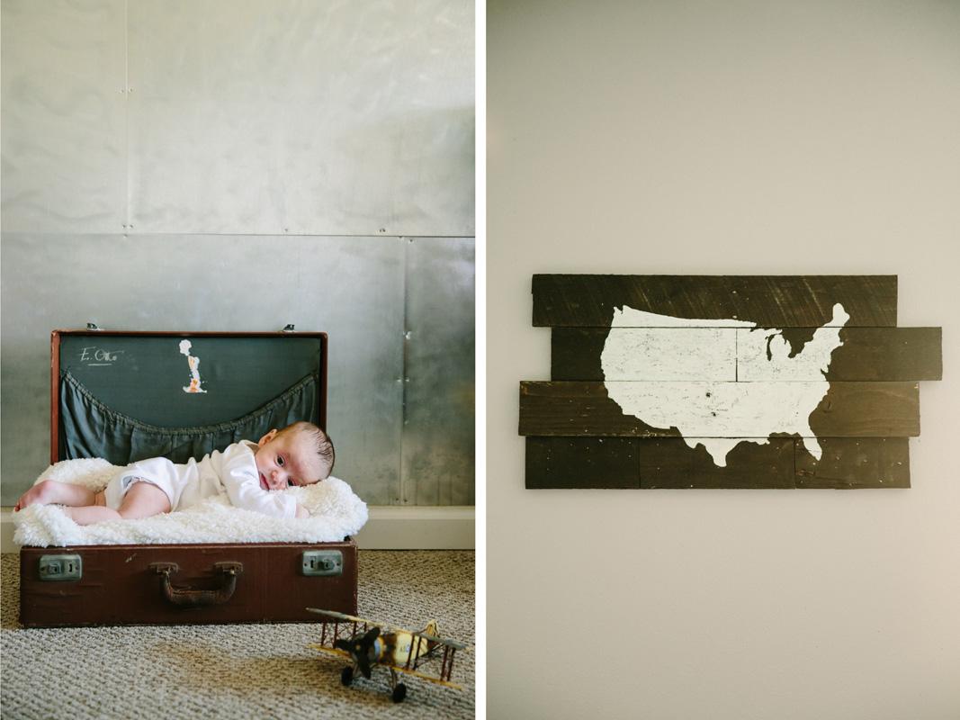 Reno Baby Family Photography -004