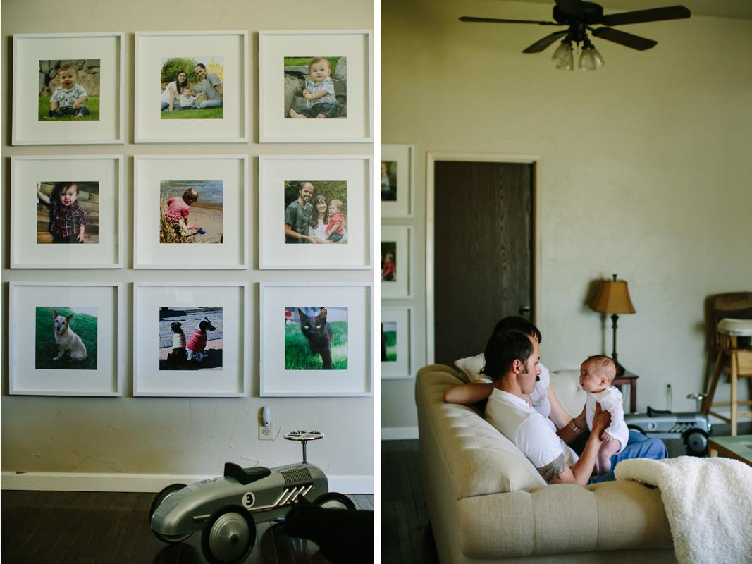 Reno Baby Family Photography -005