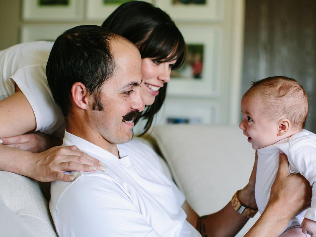 Reno Baby Family Photography -006
