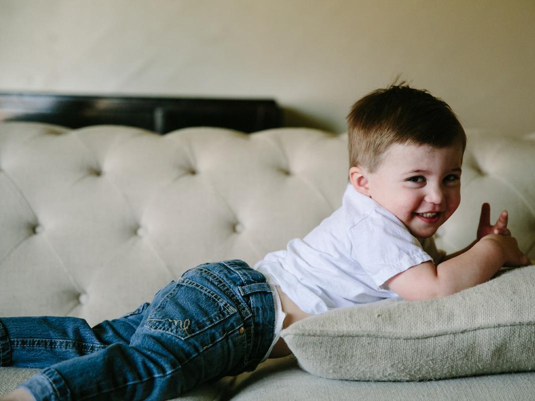 Reno Baby Family Photography -007