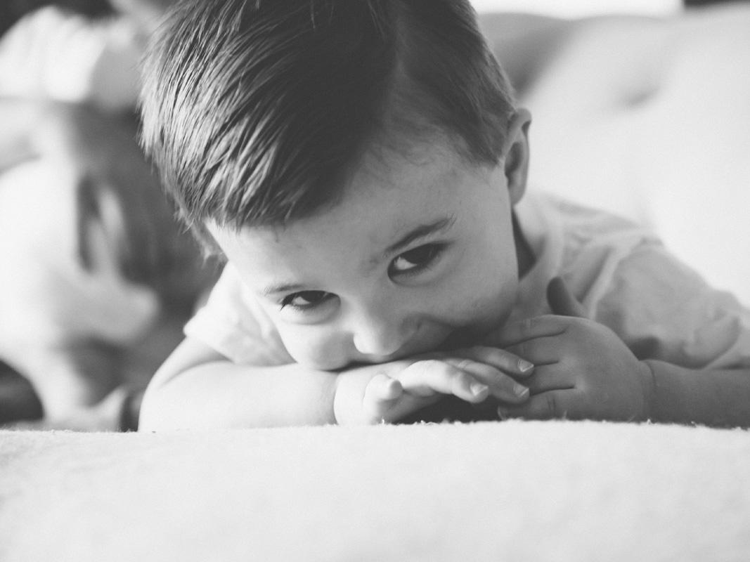 Reno Baby Family Photography -009