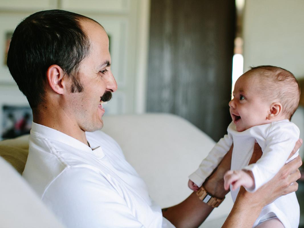 Reno Baby Family Photography -011
