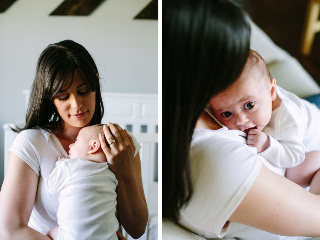 Reno Baby Family Photography -012