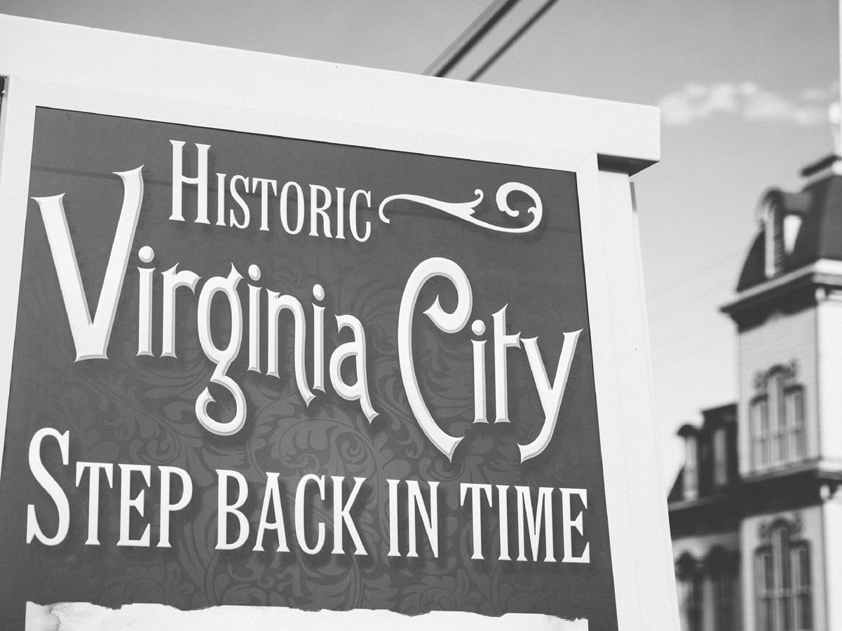 Wright Virginia City Courthouse Wedding-002
